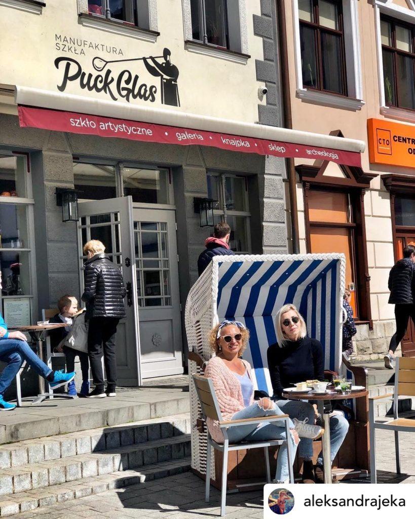 restauracja puck